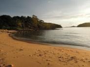 na plaży_on the beach