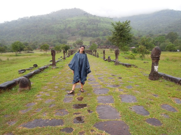 Pakse & Wat Phou (21)