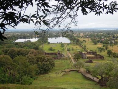 Pakse & Wat Phou (48)
