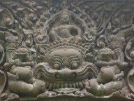 Pakse & Wat Phou (61)