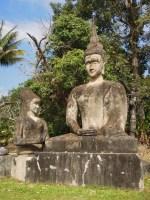 Budha Park (125)