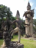 Budha Park (43)