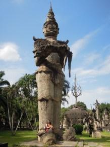 Budha Park (50)