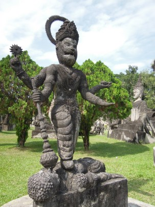 Budha Park (63)