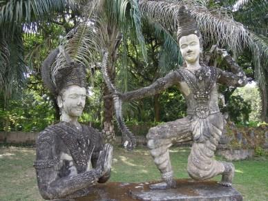 Budha Park (67)