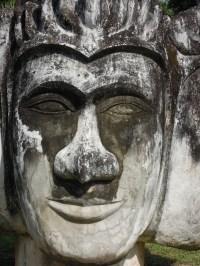 Budha Park (75)