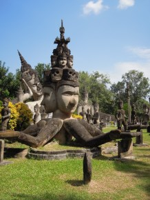 Budha Park (9)