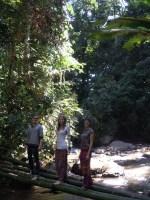 Chiang Rai waterfall (8)