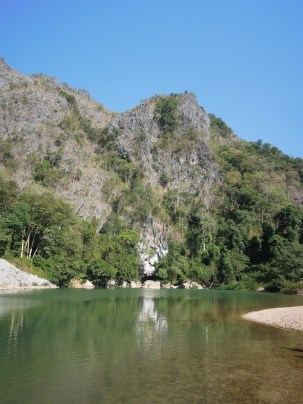 Konglor Cave (1)