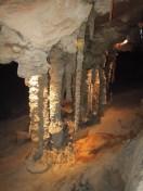 Konglor Cave (25)