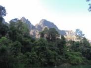 Konglor Cave (39)