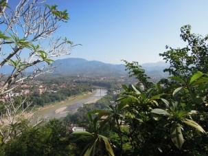Luang Prabang (131)