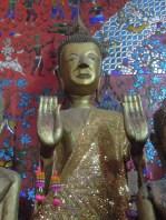 Luang Prabang (44)