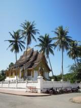 Luang Prabang (75)