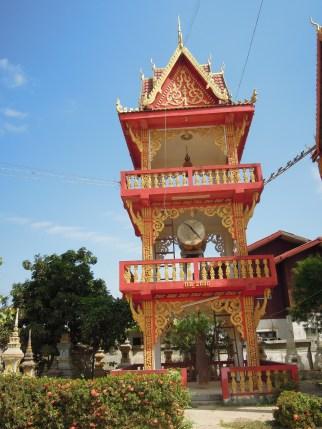 Vientiane (163)