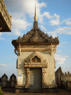 Vientiane (34)