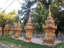 Vientiane (70)