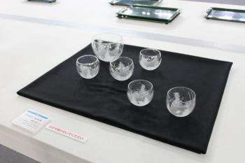 テーブルウェア2011ちくわ