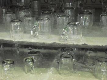 5.16取っ手つきのガラス