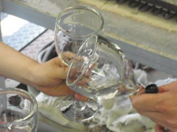 6.14ワイングラス2
