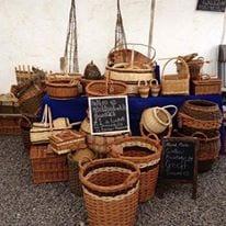 local craft fair
