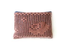 https://www.etsy.com/listing/150853699/rose-quartz-crochet-clutch-clutch-bag
