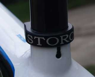 Storck Rebel Seven