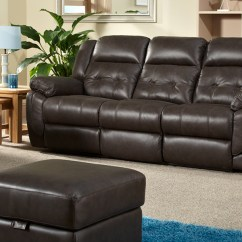 Leather Sofas Swansea Enterprise Park Sofa Steam Cleaner Hire Home Page Built For Comfort La Z Boy Live Comfortably Come In To Our Swindon Showroom See Them