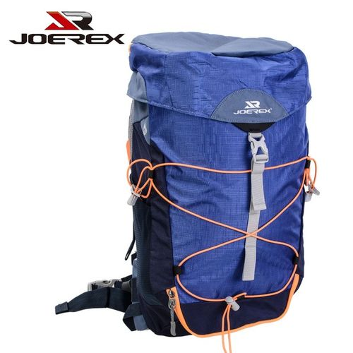JOEREX-登山包