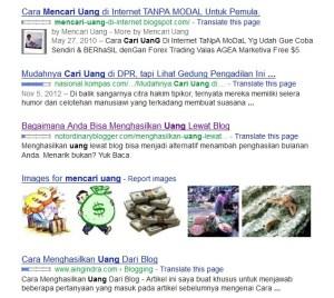 google search mencari uang2