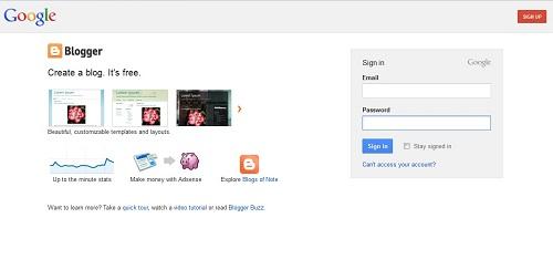 tren warna desain website 3