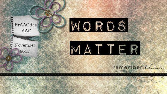 November-Words-Matter-2012-b