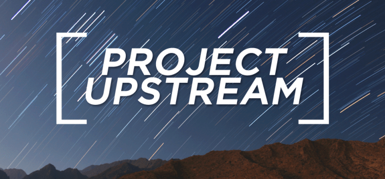 project-upstream-750x350