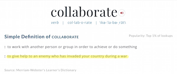 Collaborate___Definition_of_Collaborate_by_Merriam-Webster