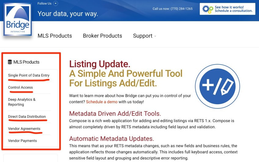 bridge_-_rets_driven_software_for_mls_and_brokers