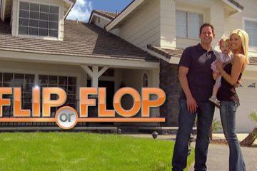 HGTV-showchip-flip-or-flop-e1434915359784