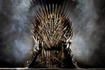 iron-throne