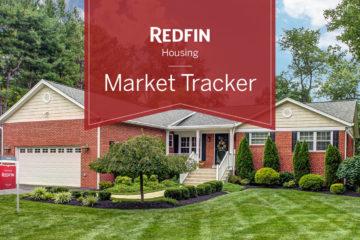 National-housing-market-tracker1