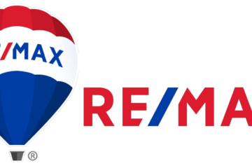 remax new logo