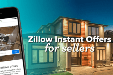 zillow2-1-1984x880