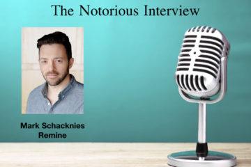 Mark Schacknies.001