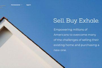 RealSure-Homepage