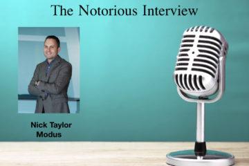 Nick Taylor.001