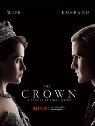 the_crown_0