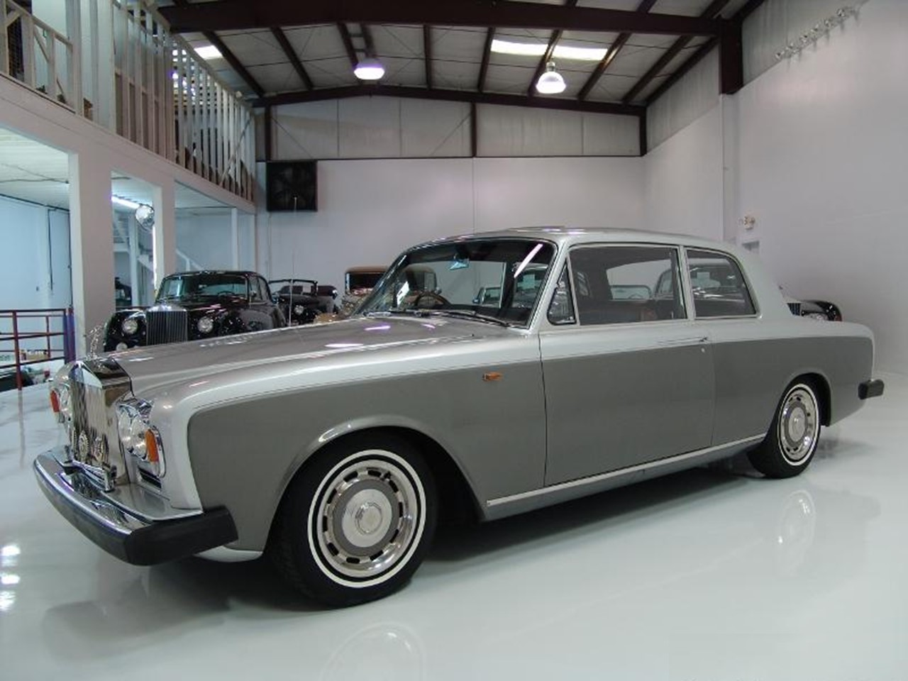 hight resolution of rolls royce notoriousluxury 1966 silver shadow james young 1 w 450 rolls royce notoriousluxury rolls royce silver