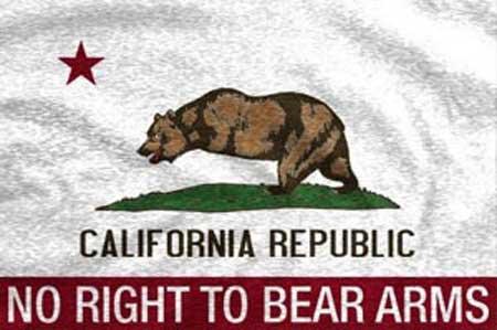 California-No-Bear-Arms