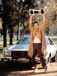 say-anything-1-435x580