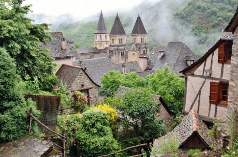 fotos-francia-conques-aveyron-027