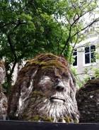 Sculpture - Garden 4