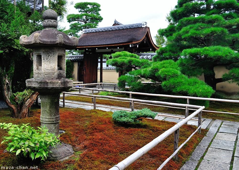 gate-zuihoin-kyoto-big
